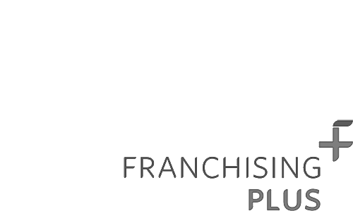 Franchising Plus Logo