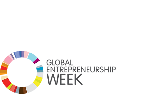 Global Entrepreneur Week