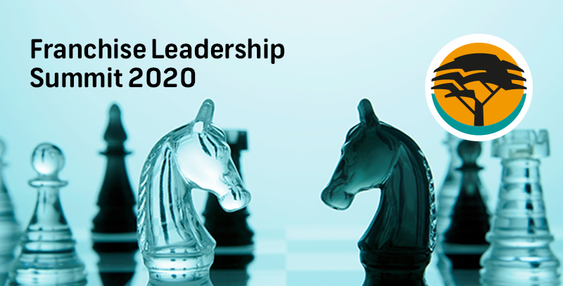 Franchising Leadership Summit 2020